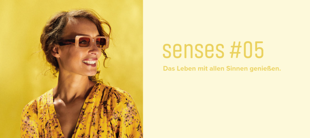 senses-05-Magazin